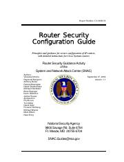 Module 3 Extend - Router Security Configuration Guide.pdf