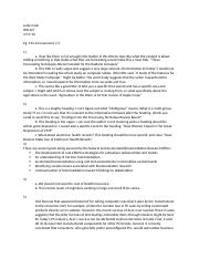 WR 227 Ch. 9 pg. 213 1-5.docx
