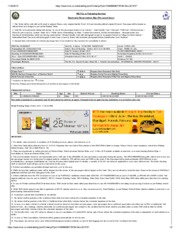 VIZAG TO SECBAD TRAIN TICKET.pdf