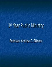 211 (6) 1st Year Public Ministry (6).ppt