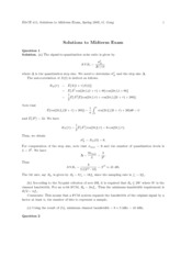 midterm solutions 2