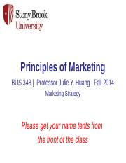 L02_marketing_strategy_20140827