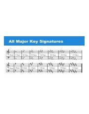 all major key signatures.jpg