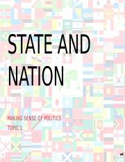 01__Topic 1_State and Nation.pptx