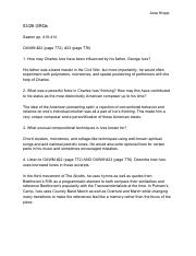 Charles Ives - Guided Reading Questions.pdf