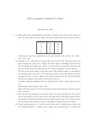 Solutions-Final.pdf