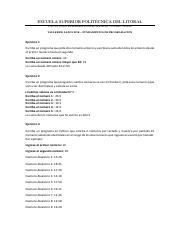 Taller 3.2 Lazo For.pdf