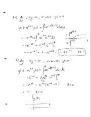 Chap2_differential_eqn_sol