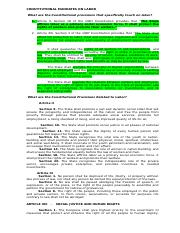 2013-GREEN-NOTES-LABOR-LAW.docx