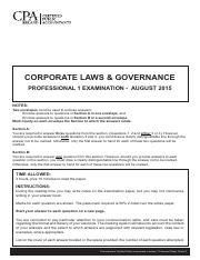 p1---corporate-laws-governance-august-2015.pdf
