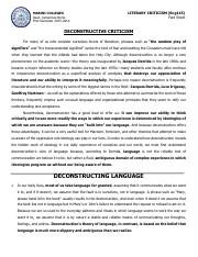 Deconstructive Criticism Fact Sheet.pdf