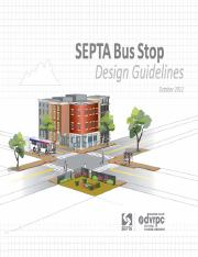 SEPTA-Bus-Stop-Design-Guidelines-2012