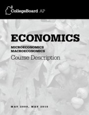 ap08_economics_coursedesc