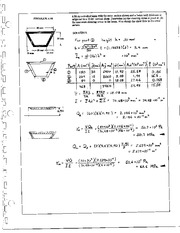 751_Mechanics Homework Mechanics of Materials Solution