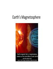 Lecture11c_EarthMagnetosphere.pdf