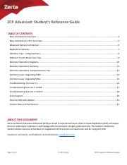 ZCPA Student's Reference Guide.pdf