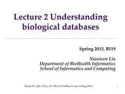 Lecture2_Jan22_Databases