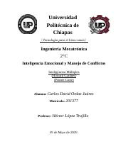 Inteligencias Múltiples (Howard Gardner).docx
