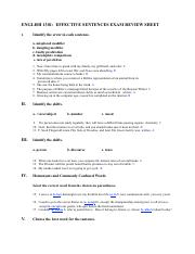 Engl_1301_Effective_Sentence_Review_Complete.pdf