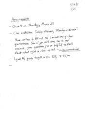 lecture-notes-3-17-2011