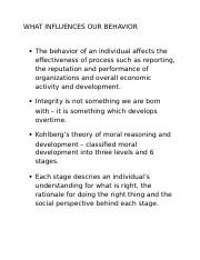 WHAT_INFLUENCES_OUR_BEHAVIOR[1].docx