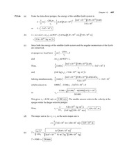 405_Physics ProblemsTechnical Physics