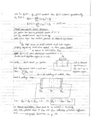 59_pdfsam_ece315 full set lecture notes