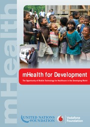 mHealth_for_Development_full