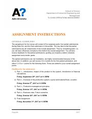 TUC2020_assignment_instructions.pdf