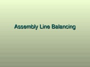 20+Assembly_Line_Balancing