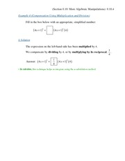 Precalc0006to0010-page33