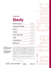 obesity article