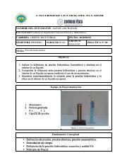 Buj/ías incandescentes AN 124 mm de longitud 11 V tensi/ón nominal 4 unidades 596078