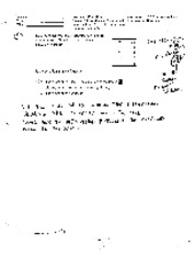 Notes-AM-3.13.3-Linear-Quad.-Funct-Their-Properties