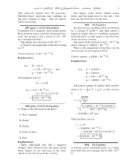HW-8_Magnetic Force-solutions.pdf