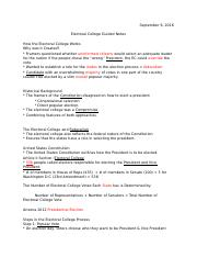 Electoral College Guided Notes.docx