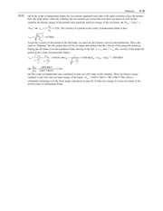 1056_PartUniversity Physics Solution