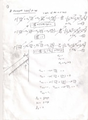 TP_solutions_DrHasan1(2)