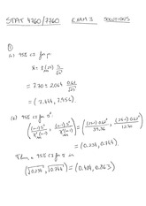 STAT7760-Midterm3-Solutions