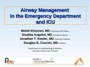 Airway_Management_-_FINAL