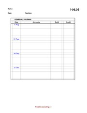 I-06.05 Worksheet