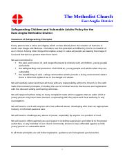 District_Safeguarding_Policy_2018.doc