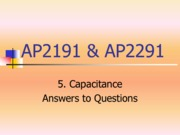 5_Capacitance_answers