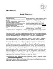 Lab Chemistry Part A (1).docx