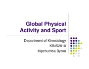 15_Global Perspectives on Physical Activity and Sport_abbreviated slides