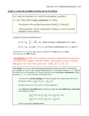 Precalc0105to0107-page17