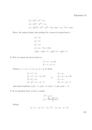 287_pdfsam_math 54 differential equation solutions odd