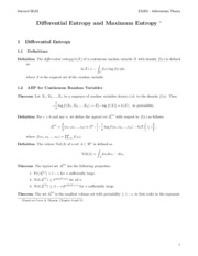 5-differential_entropy