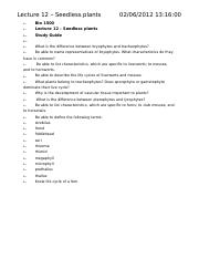 study guide 12.doc