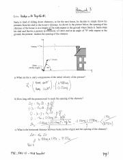 Solution HW 3 PHY 10 Fall 2015.pdf